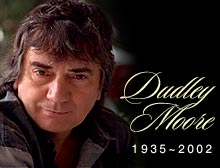 dudley moore wiki