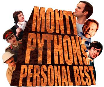 Les séries tv et leurs musiques Personal_best